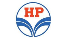 hp petroleum