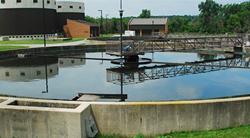 sewage & slurry application